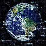 Transformación digital: lánzate