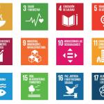¿Has pensado introducir los ODS en tu Colegio pero no sabes cómo? Mira, mira…