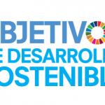 Seguimos con la formación: La Agenda 2030 y los 17 #ODS con CIFAL MÁLAGA