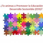 Lanzamiento Programa Internacional para el Desarrollo Sostenible