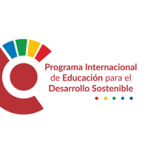 Ya te puedes inscribir al Programa de Educación para el Desarrollo Sostenible de la Red Internacional de Promotores ODS ¡pincha aquí!