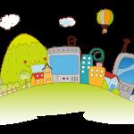 Recursos de valor ODS y Educación para Desarrollo Sostenible