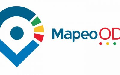 Red Internacional de Promotores ODS lanza el  Mapeo de Buenas Prácticas en Objetivos de Desarrollo Sostenible ¡forma parte de este nuevo Mapeo!