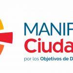 Manifiesto Ciudadano por los ODS: te estamos esperando.